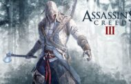 Assassin'S Creed (e) III (PC / X360 / PS3)